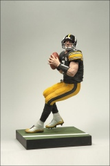 other_12broethlisberger_photo_01_dp.jpg