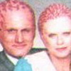 Alien Nation Returning To TV? Kinda…