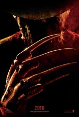 a-nightmare-on-elm-street.jpg