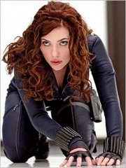black_widow_scarlett.jpg