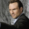 Christian Slater is Not Forgotten