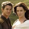 "Second Season of ""Legend Of The Seeker"" Premieres This Fall"