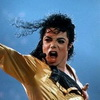 Can't Get To A TV? Watch The Michael Jackson Memorial Here