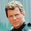T.J. Hooker Headed For Big Screen