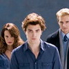 Twilight Sucks its Way To The Top Of The Teen Choice Awards (Blood That Is)