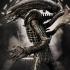 2-alien_big-chap-alien_resize.jpg
