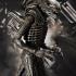4-alien_big-chap-alien_resize.jpg