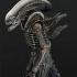 6-alien_big-chap-alien_resize.jpg