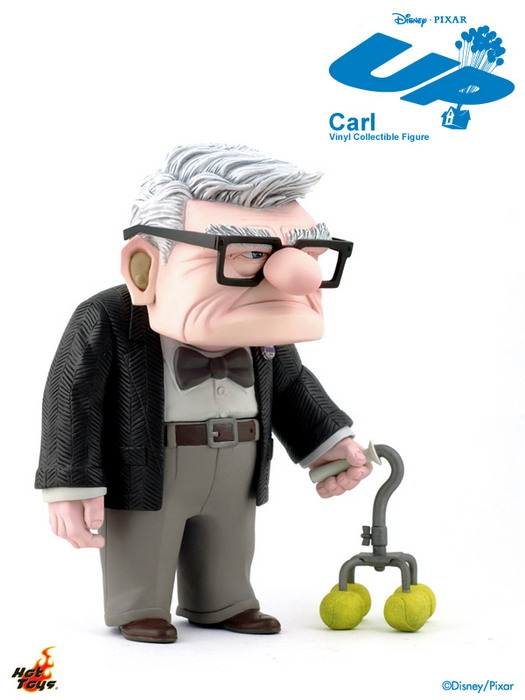 Up Movie Toys 58