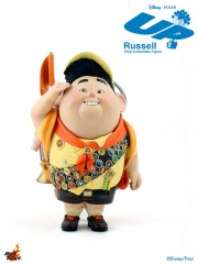1-up_russell_resize.jpg