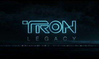 tron_legacy_feat.jpg