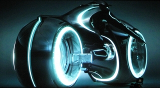 tron_legacy_light_cycle.jpg