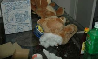 build-a-bear-toys-used-in-drug-operation_feat.jpg