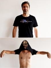 capcom-zombie-shirt.jpg