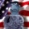 A Patriotic Interlude: The Muppets - American Woman