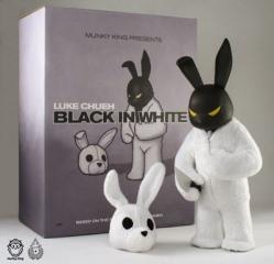 black-in-white.jpg