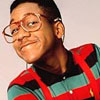 'Family Matters' Star 'Steve Urkel' Accused Of Domestic Violence