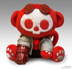 HellboySkelanimal.jpg