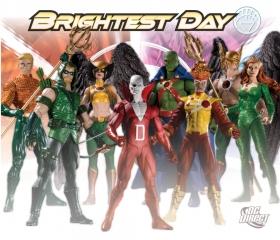 brightest_day_group.jpg