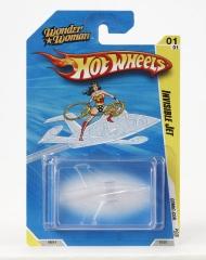wonder-woman-invisible-jet-hot-wheel.jpg