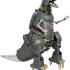 Grimlock-Dino-mode.jpg