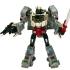 Grimlock-robot-mode.jpg