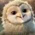 legend_guardians_owls_gahoole_eglantine_poster.jpg