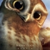 legend_guardians_owls_gahoole_gylfie_poster.jpg