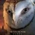 legend_guardians_owls_gahoole_kludd_poster.jpg