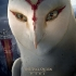 legend_guardians_owls_gahoole_nyra_poster.jpg