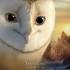 legend_guardians_owls_gahoole_soren_poster.jpg