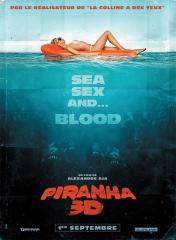 Piranha_3d_french_poster.jpg