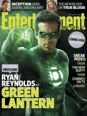 ew_reynolds-green-lantern.jpg