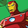 First Look At 'The Avengers: Earth's Mightiest Heroes' Animated Series