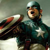 SDCC 2010 Movie Posters Reveal Concept Drawings Of Captain America And Thor In Action