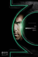 green_lantern_movie_teaser_poster_ryan_reynolds_hal_jordan_01.jpg