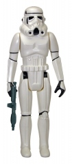 Stormtrooper12inch.jpg