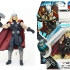 SDCC-Ages-of-Thunder-Thor-003_1278591796.jpg