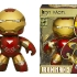 SDCC-Iron-Man-2-Mighty-Mugg_1278591849.jpg