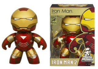 SDCC_Iron_Man_2_Mighty_Mugg_1278591849.jpg