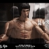 Hot Toys_Enter the Dragon_Bruce Lee_PR11.jpg