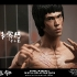 Hot Toys_Enter the Dragon_Bruce Lee_PR12.jpg