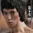 Hot Toys_Enter the Dragon_Bruce Lee_PR14.jpg