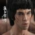 Hot Toys_Enter the Dragon_Bruce Lee_PR15.jpg
