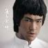 Hot Toys_Enter the Dragon_Bruce Lee_PR18.jpg