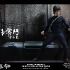 Hot Toys_Enter the Dragon_Bruce Lee_PR19.jpg