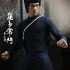 Hot Toys_Enter the Dragon_Bruce Lee_PR20.jpg