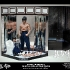 Hot Toys_Enter the Dragon_Bruce Lee_PR22.jpg