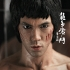 Hot Toys_Enter the Dragon_Bruce Lee_PR4.jpg