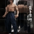 Hot Toys_Enter the Dragon_Bruce Lee_PR5.jpg